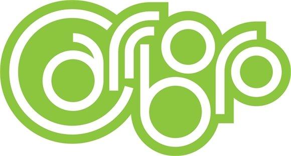 Town of Carrboro logo