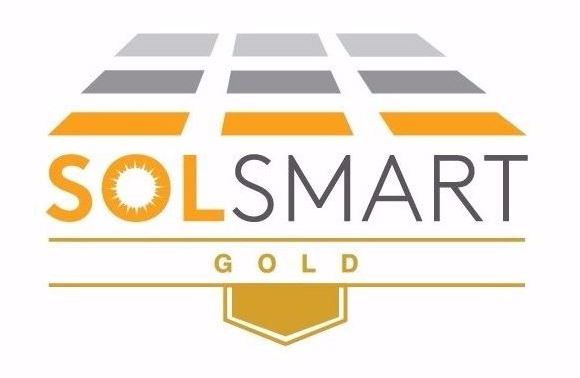 SolSmart-Logo_Gold_color.web.HIGHRES.print