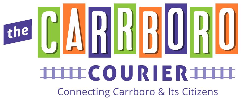 CarrboroCourier-Logo