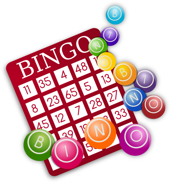 bingo-colors