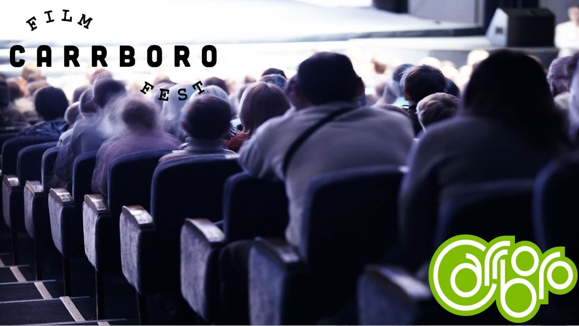 Carrboro Film Festival 2019