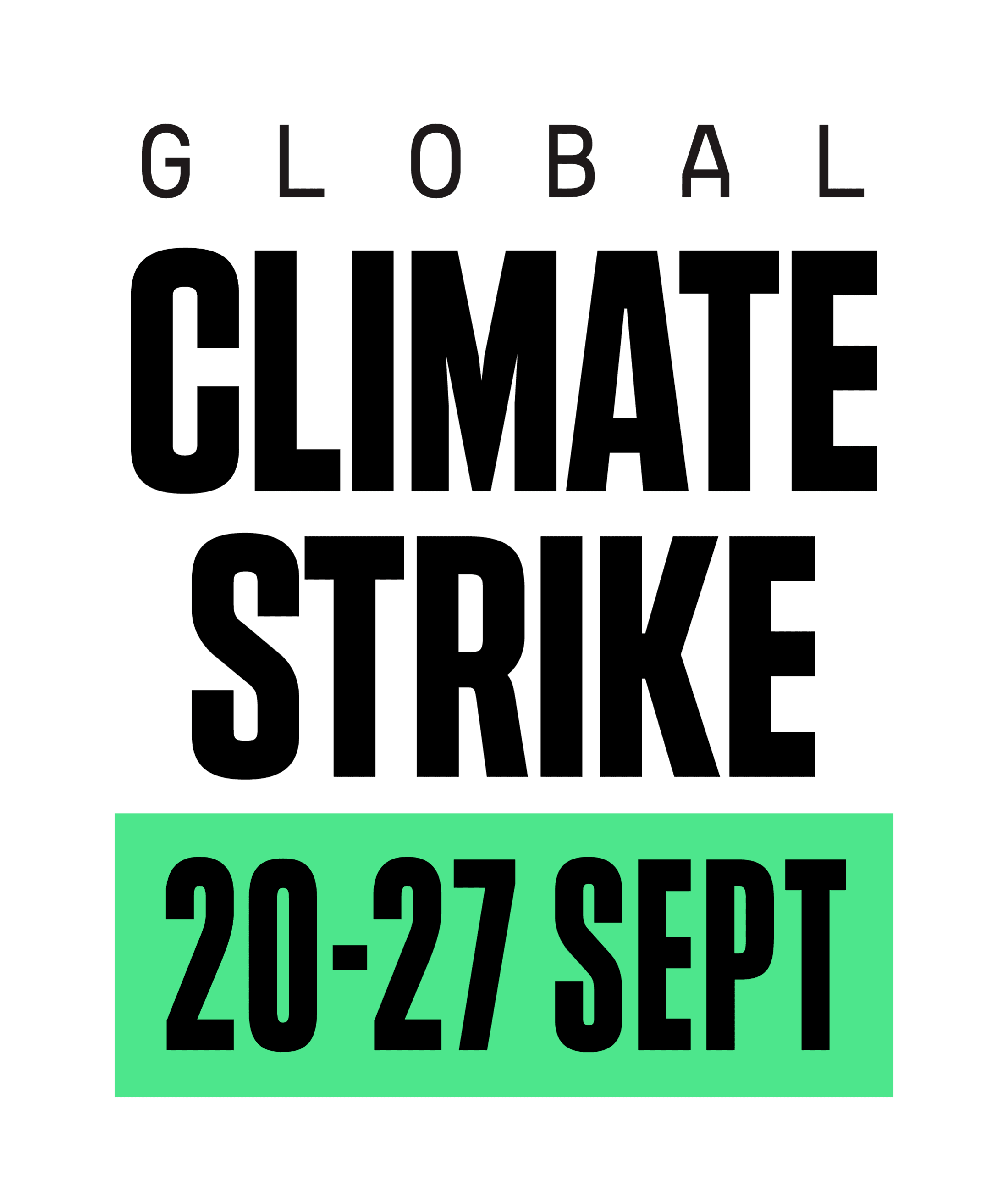 Global_Climate_Strikes_logo_EN_color