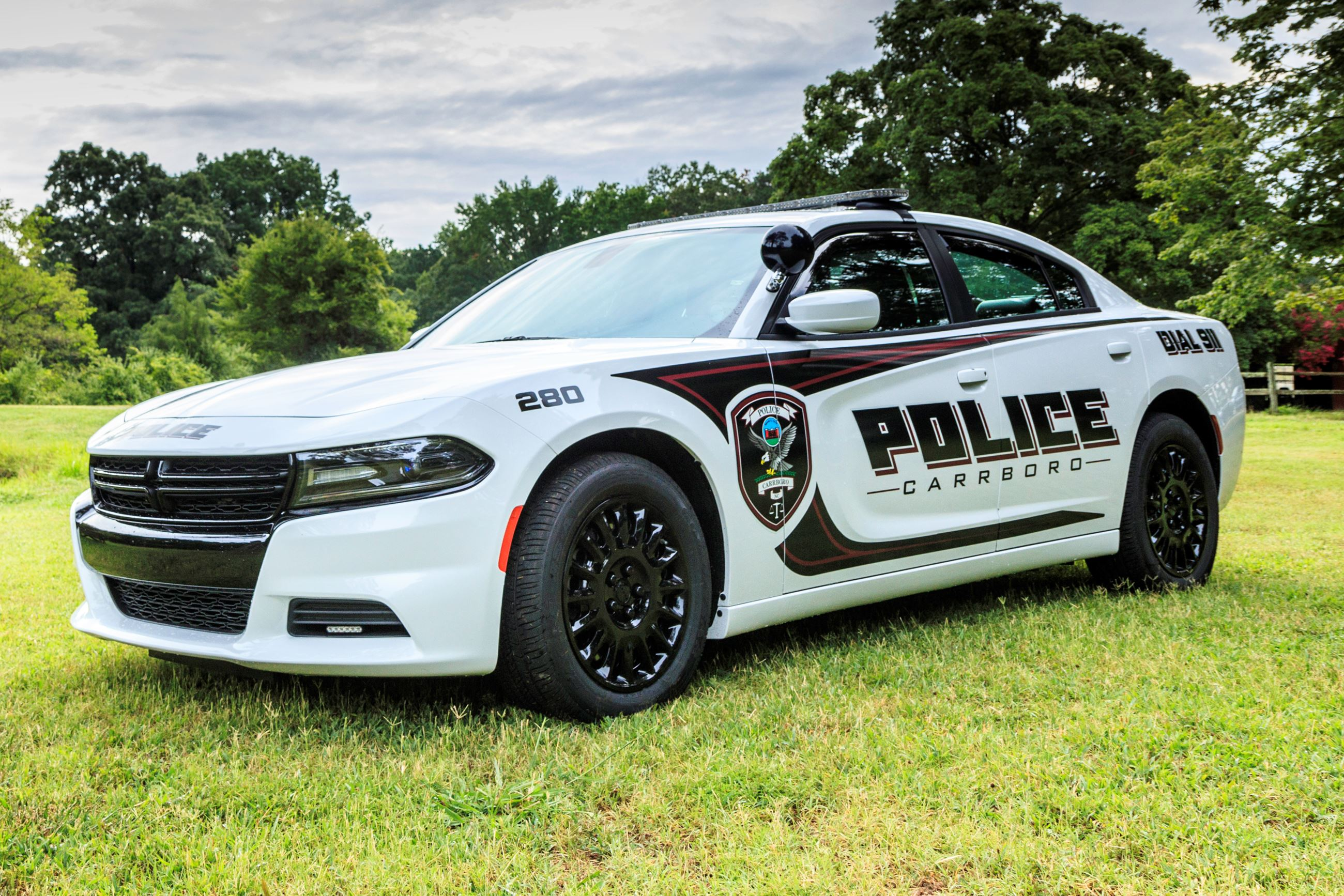 Police Car Website >> Equipment Technology Carrboro Nc Official Website
